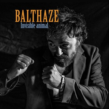 BALTHAZE-invisible-animal 2016