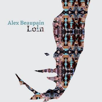 BEAUPAIN Alain Loin mars 2016