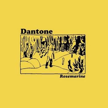 DANTONE-Rosemarine 2016