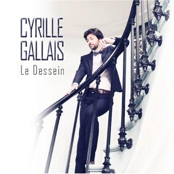 GALLAIS Cyrille Le dessein 2016