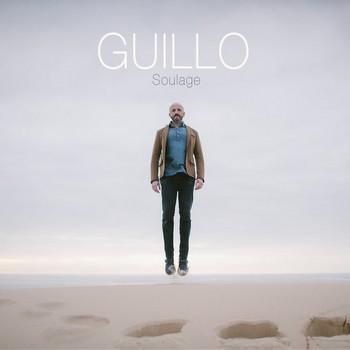 GUILLO Soulage 2016