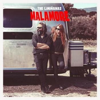 LIMINANAS Malamore 2016