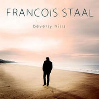 STAAL François Béverly Hills 2016