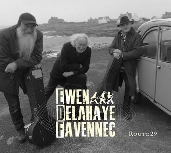 cd-ewen-delahaye-favennec-route-29