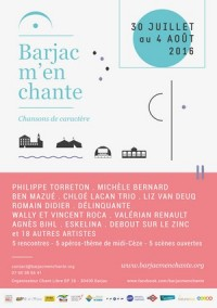 Barjacmenchante_Affiches-A5_WEB