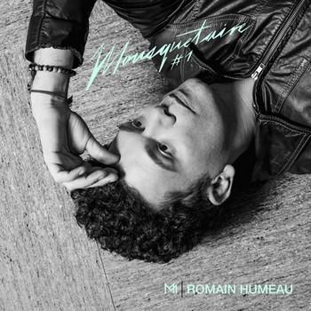 Humeau-Romain Mousquetaire 2016