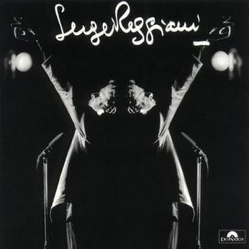 Reggiani-Serge-Et-puis 1968