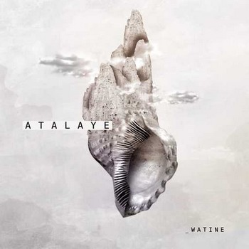 watine cath atalaye 2015