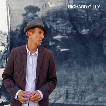 GILLY Richard Contes de la piscine après la pluie 2015