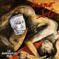SOLO Manu La marmaille nue 1993