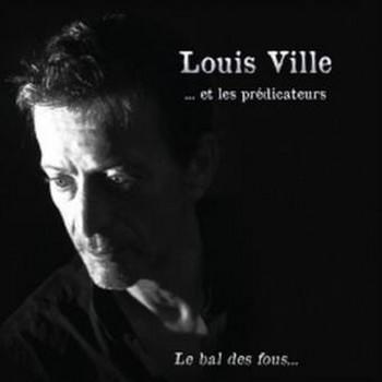 VILLE Louis Le bal des fous 2015