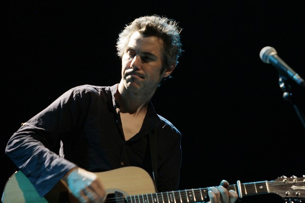 Fabien Boeuf (photo Anne-Marie Panigada)