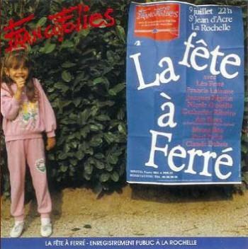 cd_lesfrancofolies