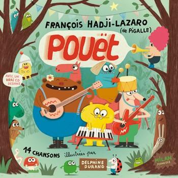 pouettt_2