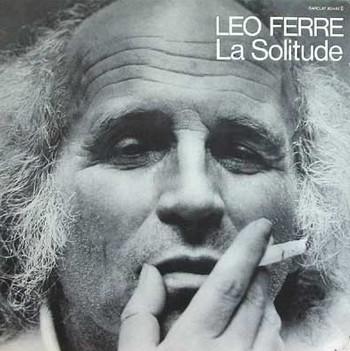 spec-leo-f-solitude1