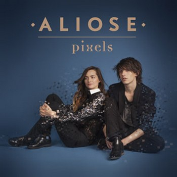 Aliose Pixels ep 2015