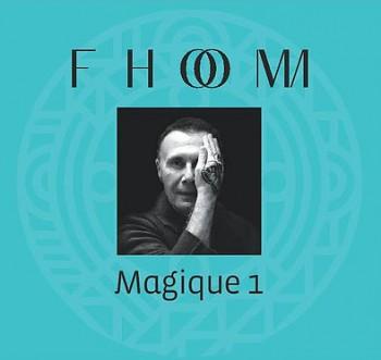 Fhom Magique 1 2016