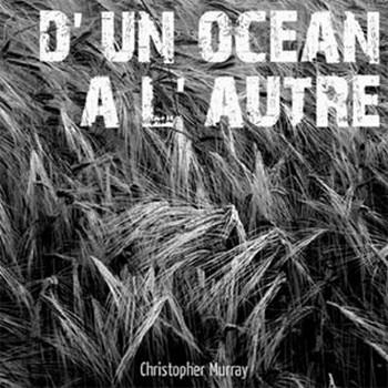 MURRAY D'un océan à l'autre 2012