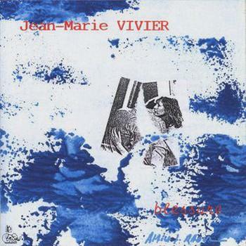 VIVIER Blessure 1994