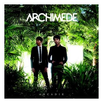 archimède arcadie 2014