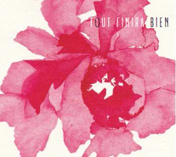 LE DISQUE Sortie ce 4 novembre 2016 du premier  CD du groupe, intitulé Au cœur. On y retrouve bien évidemment l'ambiance musicale du concert. La voix du chanteur – qui peut évoquer le Gainsbourg des débuts - est toutefois plus mise en avant que sur scène, rapprochant davantage le disque du format « chanson ». Des chœurs féminins sur certaines chansons, une touche d'humour (Tout petit), un morceau flirtant avec le rock (Rosa)…, autant de différences qui pousseront l'amateur à acquérir l'opus et à se rendre au concert pour applaudir le groupe. Dans l'ordre que vous voudrez. Tout finira bien, Au cœur, Igloo Records 20016, Distribution Sowarex