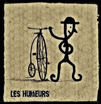 LES HUMEURS