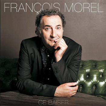 MOREL François La vie 2016