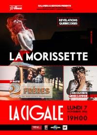 la_morissette_cigale_300x415px