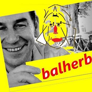 BALHERB 2016