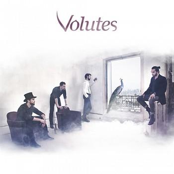 VOLUTES_soundcloud_cover-20151214182719