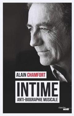 intime_de_chamfort
