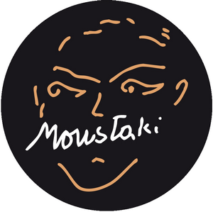 logo_Moustaki_rond-3