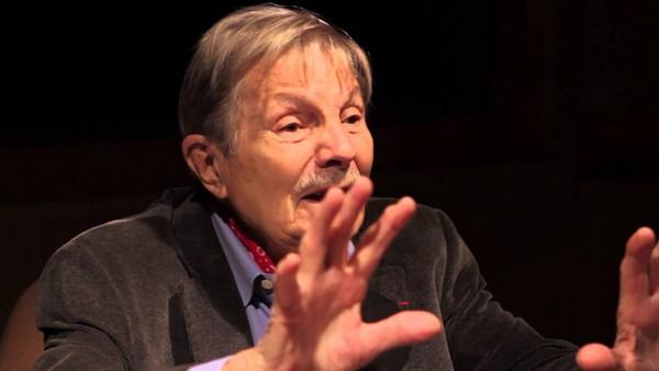 Paul Tourenne (copie d'écran)