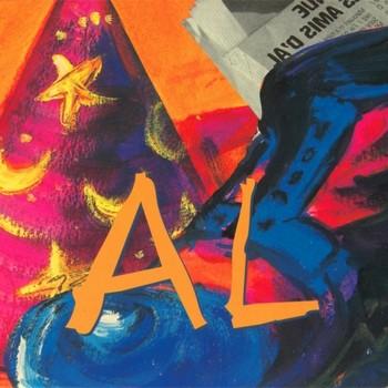 DELORT Al Les amis d'Al 2001