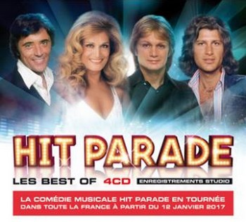 Hit-Parade-Best-Of-Coffret-Digipack