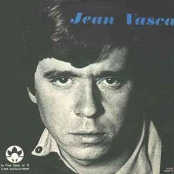 VASCA Jean La fine fleur n4 1967