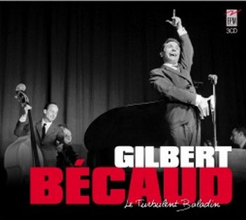 gilbert-becaud-le-turbulent-baladin-gilbert-becaud