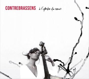 ob_b1447a_brassens-contrebrassens-musique-cd