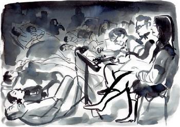 siestes-acoustiques-18634-1