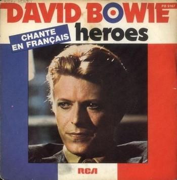 Bowie-David-Heroes-En-Francais-45-Tours-206444930_L