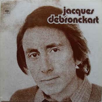 DEBRONCKART Jacques Je vis 1973.jpeg