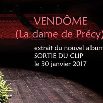 DESSEUX Thierry Vendôme 2017 carré