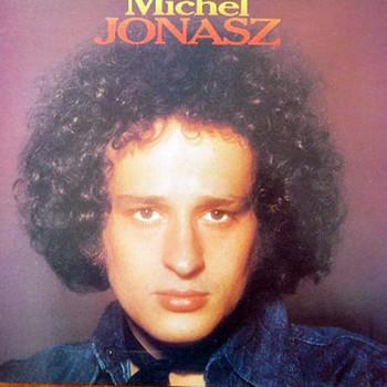 Jonasz Michel 1974