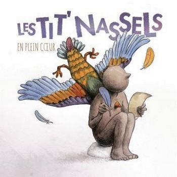 Les-Tit-Nassels-En-plein-coeur-octobre-2016