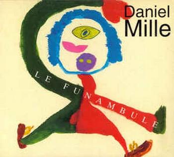 MILLE Daniel Barouh Le funambule 1999.jpeg