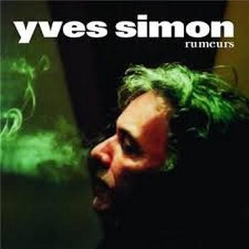 SIMON Yves Rumeurs 2007