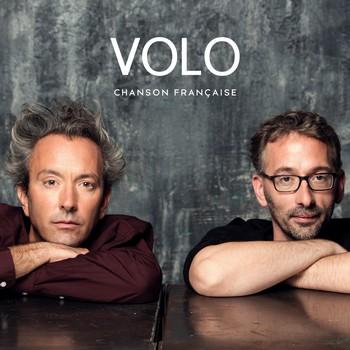 VOLO-visuel-album