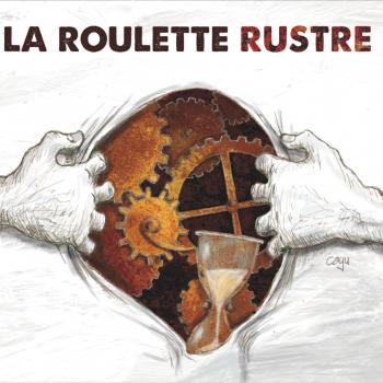 CD Roulette rustre