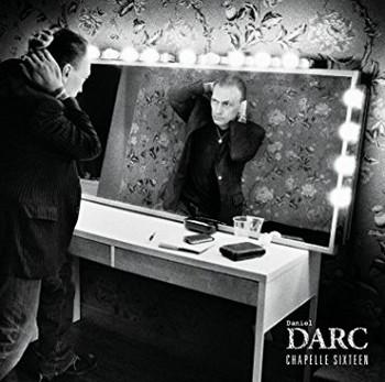 DARC Daniel Chapelle sixteen 2013