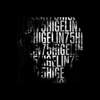 Higelin_Jacques- Higelin 75